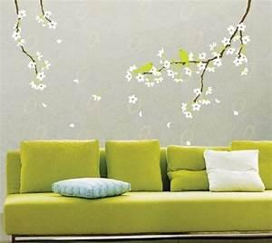 paint templates for walls - laura adkin interiors wall stencils