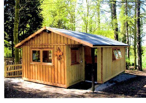 warwick workrooms warwick garage timber garages
