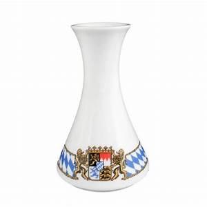 Seltmann Weiden Compact : seltmann weiden compact bavaria 125 cm vase ~ Whattoseeinmadrid.com Haus und Dekorationen