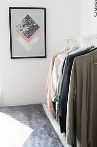 Kleines Zimmer Einrichten : tapetenmuster steinoptik wohnzimmer ~ Sanjose-hotels-ca.com Haus und Dekorationen