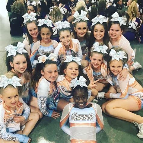 all cheerleading tumbling preschool and gymnastics 848 | Xt3xYwxJZ96ID vfxmE08WeAAwJF20F6Jg