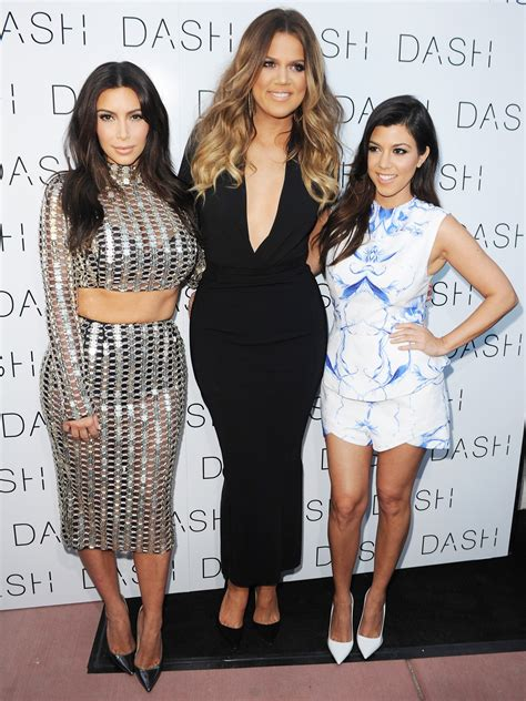 Kim, Kourtney and Khloe Kardashian Fight Back Against ...