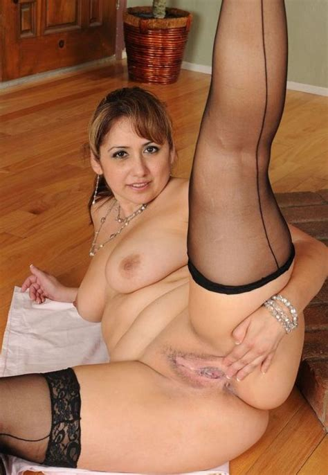 latina milf sunshine all over 30 long sex pictures
