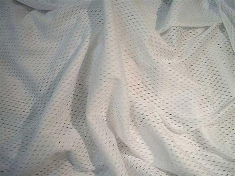 airtex mesh uk fabrics