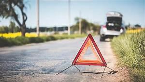 Declaration De Sinistre Auto : d claration de sinistre assurance auto comment faire ~ Gottalentnigeria.com Avis de Voitures