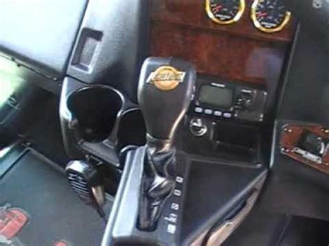 kenworth automatic kenworth t609 walkaround doovi