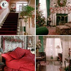 images  merry home   pinterest home