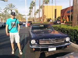 Prix D Une Mustang : acheter sa voiture d 39 occasion ford mustang aux usa ~ Medecine-chirurgie-esthetiques.com Avis de Voitures