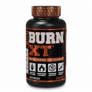The 10 Best Fat Burner Supplements For 2020