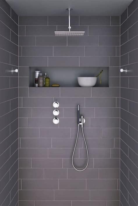 les 25 meilleures id 233 es tendance salle de bains pluie sur salles de bains