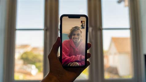 mengganti virtual background zoom  hp android