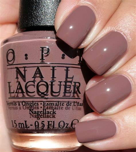 fall color nails 25 best ideas about fall nails on fall nail