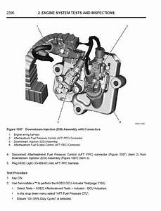 Maxxforce 9 Engine Diagram  U2022 Downloaddescargar Com