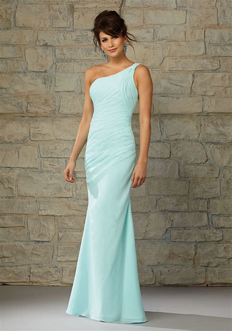 Full Length Luxe Chiffon One Shoulder Morilee Bridesmaid. Flowy Wedding Dresses 2013. Long Sleeve Wedding Dresses Malaysia. Most Beautiful Wedding Gowns Celebrities. Designer Wedding Dresses For Mature Brides. Celebrity Wedding Dresses Lace. Beautiful Sweetheart Wedding Dresses. Affordable Wedding Dresses Johannesburg. One Long Sleeve Wedding Dress