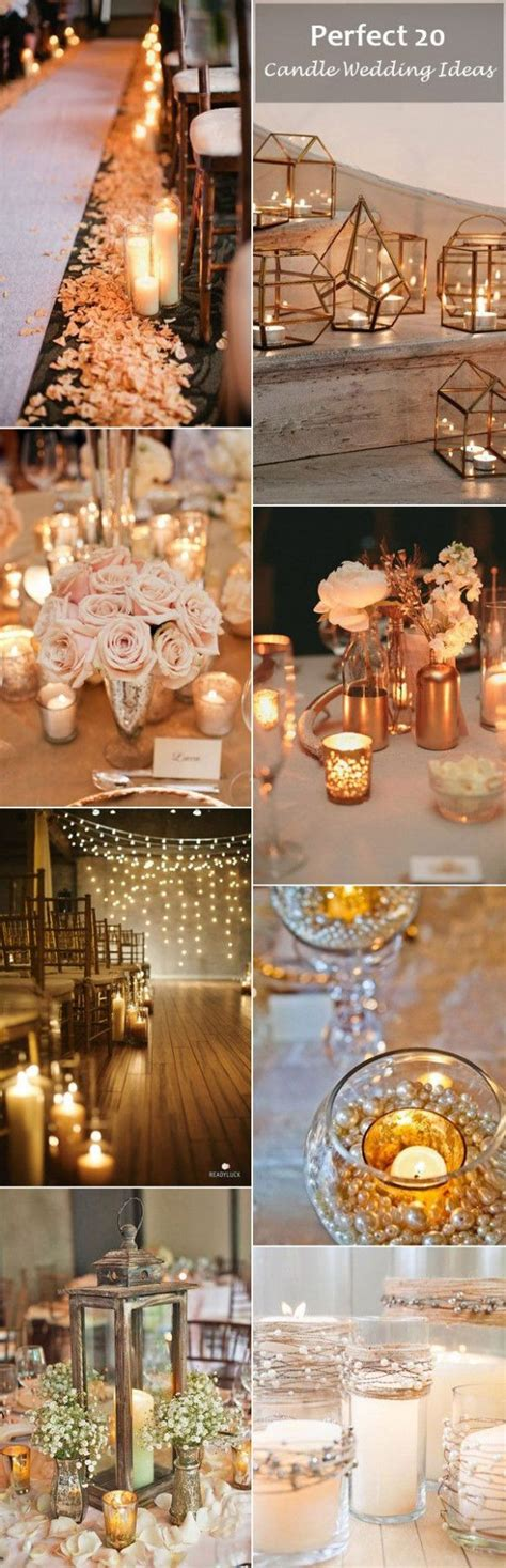 22 best Rose Gold and Burgundy Wedding Inspo images on