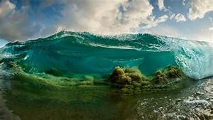 Wave photography: How the best photographers do it, Clark ...  Wave