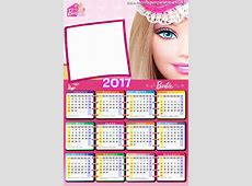 "Search Results for ""Calendarios 2016 Para Imprimir Gratis"