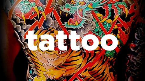 japanese tattoo wallpaper  images