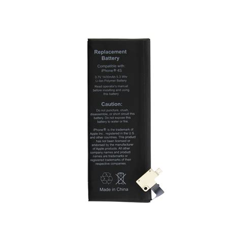 iphone 4 battery replacement iphone 4s battery replacement iphone battery