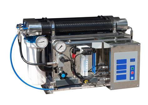 osmoseanlage selber bauen wasseraufbereitung durch osmose 187 so funktioniert s