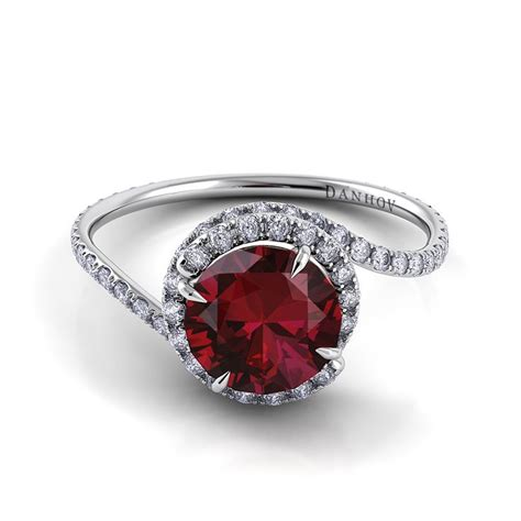 20 Best Ideas About July's Birthstone Ruby On Pinterest. Halo Engagement Rings. Diamond Rings Engagement Rings. Daemand Engagement Rings. Promis Wedding Rings. Wedding Band Man Engagement Rings. Little Diamond Engagement Rings. Hummingbird Engagement Rings. Modern Mother Rings