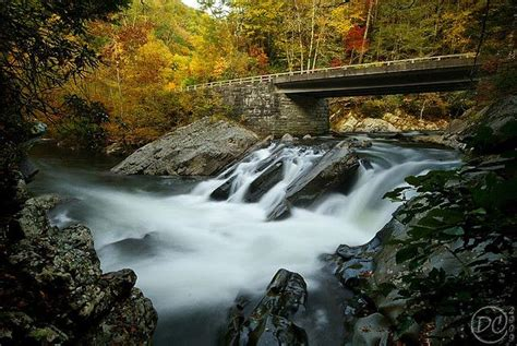the sinks smoky mountains deaths the sinks great smoky mountains fall inspiration