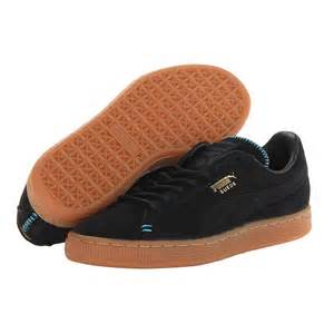 Puma Shoes Suede Classic Sneakers