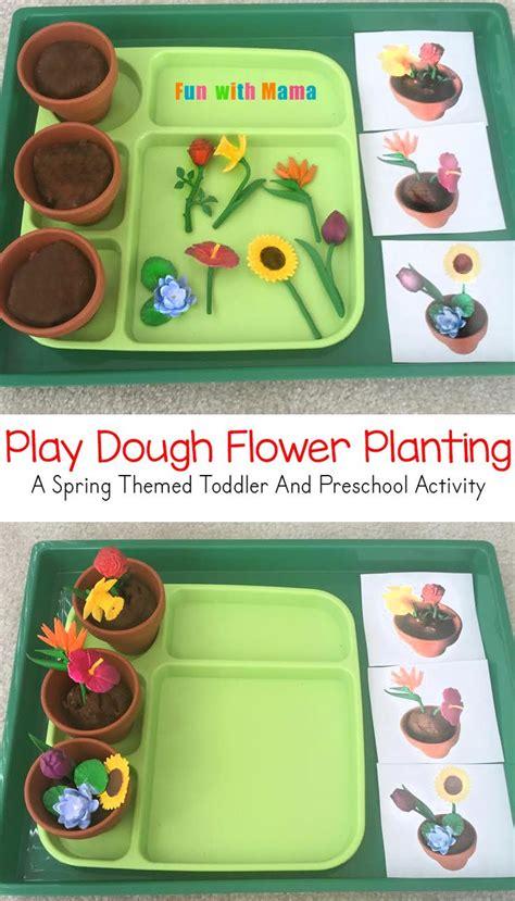 top 25 best activities ideas on flower 253 | 0c64a22a2c81cb9d088a76fe7a14b06d preschool growing activities planting crafts for preschool