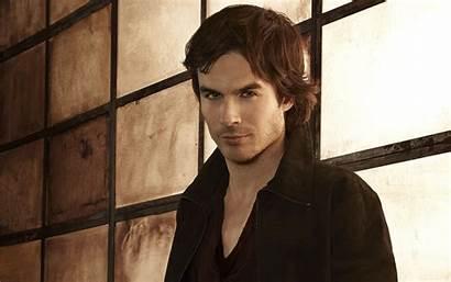Ian Somerhalder Wallpapers Actor Diaries Vampire Damon
