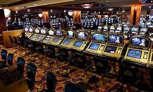 trabajos en casino atlantic city