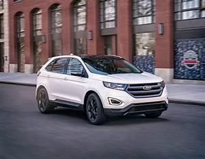 Ford Kuga 2018 : 2018 ford kuga price specs release date interior ~ Maxctalentgroup.com Avis de Voitures
