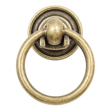 antique brass cabinet knobs shop continental home hardware furniture hardware antique