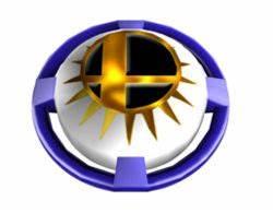 Bumper Super Smash Bros Series Super Mario Wiki The
