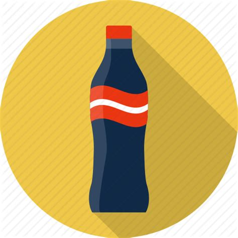 drink icon png beverage bottle cola drink food glass soda icon