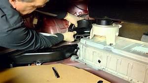 Toyota Camry Hybrid 12v Battery