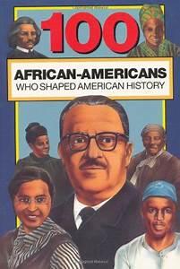 Black History Month Unit Study - SallieBorrink.com
