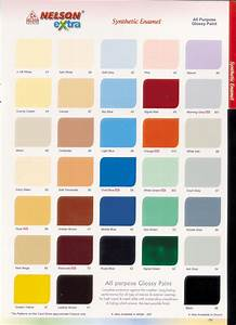 Pin Pictures Asian Paints Shade Card Home Conceptor Filmvz