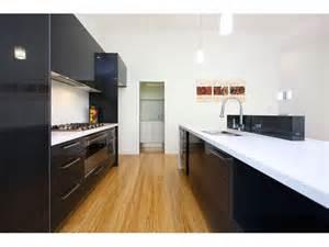 modern galley kitchen ideas modern galley kitchen photos images