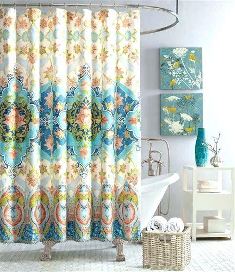 inch shower curtain dotz chevron shower curtain wellington 72 inch x