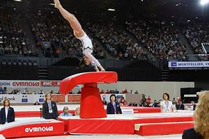 File:2015 European Artistic Gymnastics Championships ...