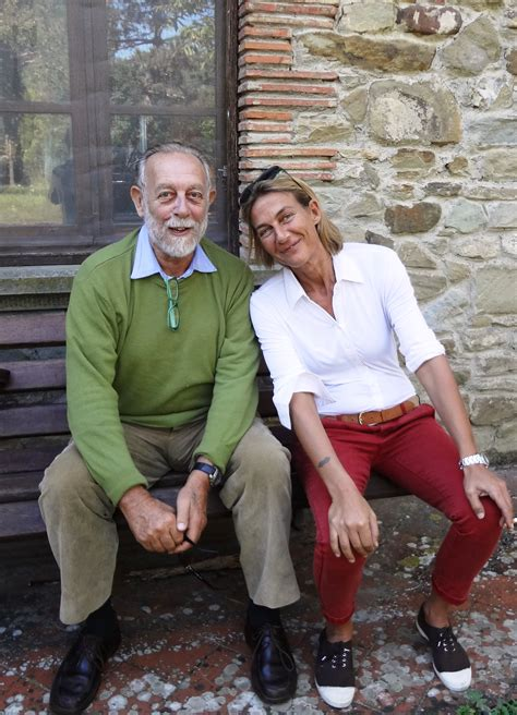 Il nobile, che era anche un noto imprenditore italiano, era figlio di aimone di savoia, che per. S.A.R. Principessa Mafalda di Savoia Aosta - Lombardo di San Chirico - Real Casa di Savoia