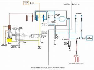 Sunnybrook Rv Wiring Diagram