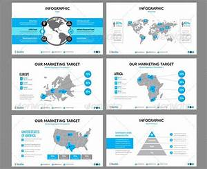 simple professional powerpoint templates professional With professional looking powerpoint templates