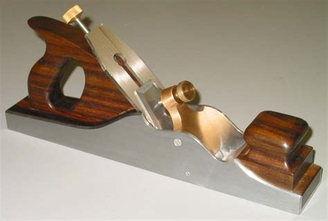building  dovetailed infill panel plane