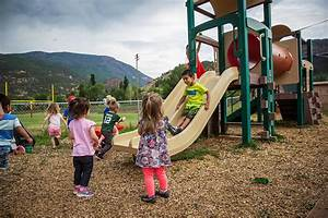 Basalt's Growing Years childcare will boost capacity from ...
