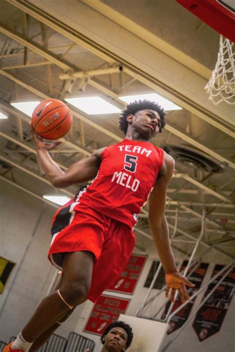 maryland  star pf justin lewis lists ohio state