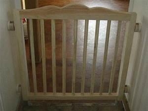 Barriere De Securite Escalier : les 25 meilleures id es de la cat gorie barri re de ~ Melissatoandfro.com Idées de Décoration