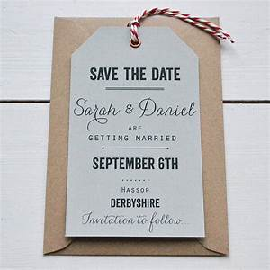 Pin by Abi Beddow on Cards and Invitations | Pinterest