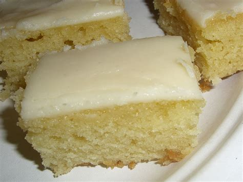 white texas sheet cake paula deen cake recipe