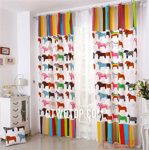 curtains for boys bedroom home design